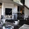 Продается дом 5-ком 280 м²