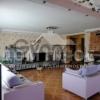 Продается дом 10-ком 757 м²