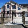Продается дом 7-ком 368 м²