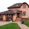 Продается дом 7-ком 300 м²