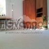 Продается дом 2-ком 50 м² Тираспольская