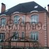 Продается дом 8-ком 437 м² Осокорки