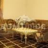 Продается дом 8-ком 700 м²