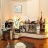 Продается дом 9-ком 1000 м² Большая Дамба