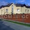 Продается дом 7-ком 912 м²