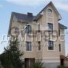 Продается дом 6-ком 558 м² 1-го Мая