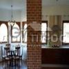 Продается дом 5-ком 240 м²