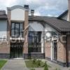 Продается дом 8-ком 360 м²