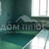 Продается дом 8-ком 250 м² Русановские Сады