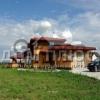 Продается дом 7-ком 289 м²