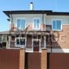 Продается дом 5-ком 235 м²