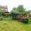Продается дом 5-ком 228 м²