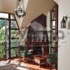 Продается дом 6-ком 318 м²