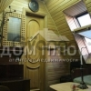 Продается дом 12-ком 350 м² Русановские Сады