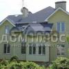 Продается дом 8-ком 390 м² Коллекторная