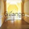 Продается дом 8-ком 498 м² Дзержинского