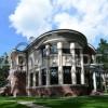 Продается дом 10-ком 919 м²