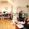 Сдается в аренду офис 4-ком 165 м² Большая Васильковская
