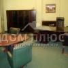 Сдается в аренду офис 4-ком 150 м² Хмельницкого Богдана