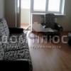 Сдается в аренду офис 3-ком 122.5 м² Героев Сталинграда просп