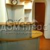 Сдается в аренду офис 3-ком 55 м² Андрющенко Григория