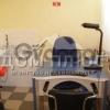 Продается офис 6-ком 113 м² Приречная