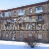Сдается в аренду офис 12-ком 437.8 м² Бажова