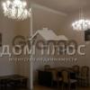Сдается в аренду офис 6-ком 120 м² Владимирская