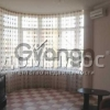 Сдается в аренду квартира 1-ком 55 м² Дмитриевская