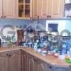 Продается квартира 4-ком 105 м² Кошица Александра