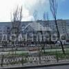 Сдается в аренду квартира 4-ком 80 м² Украинки Леси бульв