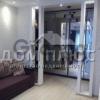 Продается квартира 3-ком 88 м² Васильченко