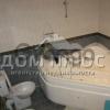 Сдается в аренду квартира 2-ком 60 м² Большая Васильковская