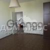 Сдается в аренду квартира 2-ком 76 м² Ахматовой Анны