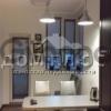 Продается квартира 2-ком 60 м² Выставочная