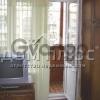 Сдается в аренду квартира 1-ком 35 м² Гусовского