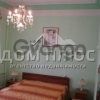 Продается квартира 2-ком 54 м² Госпитальный пер