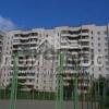 Продается квартира 1-ком 34 м² Прилужная