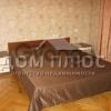 Сдается в аренду квартира 2-ком 72 м² Тургеневская