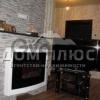 Сдается в аренду квартира 1-ком 42 м² Регенераторная