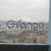 Продается квартира 3-ком 73 м² Шумского Юрия