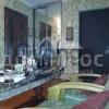 Продается квартира 2-ком 42 м² Златопольская