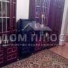 Сдается в аренду квартира 3-ком 65 м² Печенежская