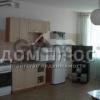 Сдается в аренду квартира 3-ком 75 м² Большая Васильковская