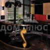 Продается квартира 3-ком 230 м² Драгомирова Михаила