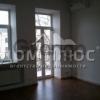 Сдается в аренду квартира 4-ком 110 м² Воровского