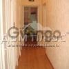Продается квартира 2-ком 50 м² Степанченко Василия