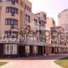 Продается квартира 3-ком 134 м² Оболонская Набережная