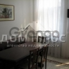 Продается квартира 2-ком 69 м² Банковая