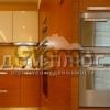 Сдается в аренду квартира 3-ком 160 м² Дмитриевская